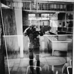 Rouven_Brues